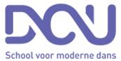 DCU_logo-web